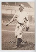 Christy Mathewson /12000