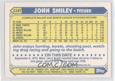 John-Smiley.jpg?id=98dbffe9-24a4-4f72-a551-9b7956111973&size=original&side=back&.jpg