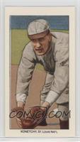 Ed Konetchy (Fielding)