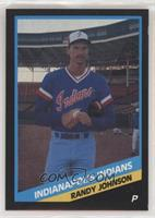 Randy Johnson [EX to NM]