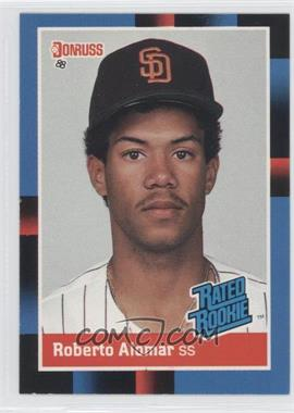 Rated-Rookie---Roberto-Alomar-(Last-Line-Begins-with-Organization).jpg?id=8e908371-0279-499c-a17d-68aaaba30c2b&size=original&side=front&.jpg