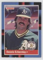 Dennis Eckersley (Last Line Begins with For) [NoneEXtoNM]