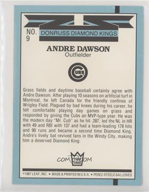 Diamond-Kings---Andre-Dawson.jpg?id=4250f7de-5acc-4554-9996-2dc16df4b9f7&size=original&side=back&.jpg