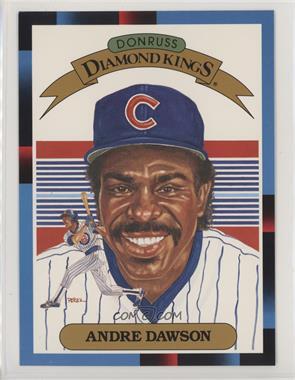 Diamond-Kings---Andre-Dawson.jpg?id=4250f7de-5acc-4554-9996-2dc16df4b9f7&size=original&side=front&.jpg