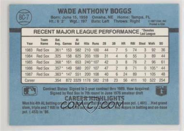 Wade-Boggs.jpg?id=c35b4d7b-e1fb-4fff-9ef5-8060fb4d5463&size=original&side=back&.jpg