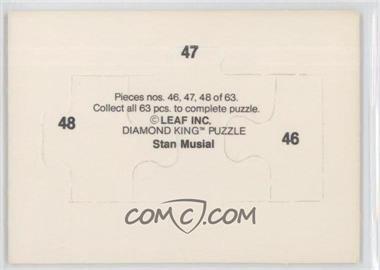 Stan-Musial.jpg?id=374679f8-eeaf-48a6-81a7-ace6fef3c6bc&size=original&side=back&.jpg