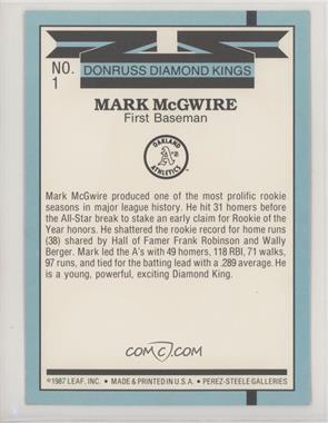 Mark-McGwire.jpg?id=13db7c15-474e-4283-bf02-6c81d1a408bf&size=original&side=back&.jpg