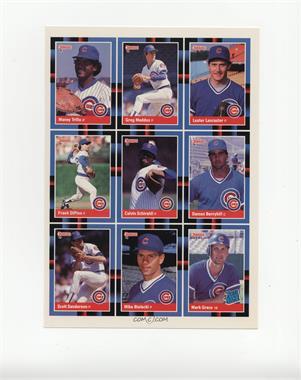 Chicago-Cubs.jpg?id=e213e49c-3702-4fa8-bc8d-3aece126b8f8&size=original&side=front&.jpg