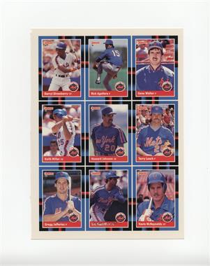 New-York-Mets.jpg?id=b004a017-6a9d-4a15-bdbd-c274df80b155&size=original&side=front&.jpg