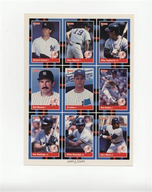 New-York-Yankees.jpg?id=a6bdd07f-3e97-4d0b-9f2c-90f8f3267b88&size=original&side=front&.jpg