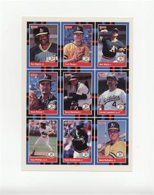 Oakland-Athletics.jpg?id=8c30de3b-74f0-482a-a986-8cd23aa4ab26&size=original&side=front&.jpg