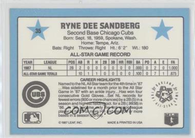 Ryne-Sandberg.jpg?id=eee8be84-3f9d-43dd-ba71-952d57709156&size=original&side=back&.jpg