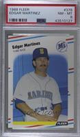 Edgar Martinez [PSA8NM‑MT]