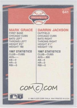 Mark-Grace-Darrin-Jackson.jpg?id=d74dda9d-6664-4f34-a529-f865eeb67147&size=original&side=back&.jpg