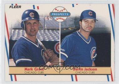 Mark-Grace-Darrin-Jackson.jpg?id=d74dda9d-6664-4f34-a529-f865eeb67147&size=original&side=front&.jpg