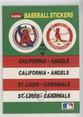 California-Angels-St-Louis-Cardinals.jpg?id=ed25f066-5e3c-42ea-ac11-f42d383cc5cd&size=original&side=front&.jpg