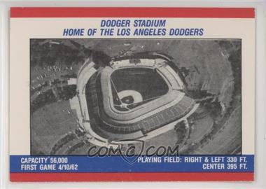 Los-Angeles-Dodgers.jpg?id=1ca7b83f-390e-497c-a54f-96cfb49d62b9&size=original&side=back&.jpg