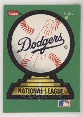 Los-Angeles-Dodgers.jpg?id=1ca7b83f-390e-497c-a54f-96cfb49d62b9&size=original&side=front&.jpg