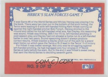 Hrbeks-Slam-Forces-Game-7.jpg?id=d0e2659e-58dc-4a99-81ad-695c1ca84075&size=original&side=back&.jpg