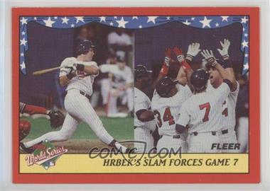 Hrbeks-Slam-Forces-Game-7.jpg?id=d0e2659e-58dc-4a99-81ad-695c1ca84075&size=original&side=front&.jpg