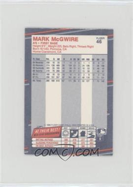 Mark-McGwire.jpg?id=f188a0b8-1671-439a-b41f-5d88a874eb99&size=original&side=back&.jpg