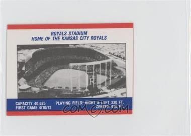 Kansas-City-Royals-(Stars).jpg?id=684d41c6-31c7-4128-b8f5-ed4c46f7bce4&size=original&side=back&.jpg