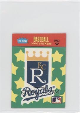 Kansas-City-Royals-(Stars).jpg?id=684d41c6-31c7-4128-b8f5-ed4c46f7bce4&size=original&side=front&.jpg