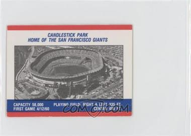 San-Francisco-Giants-(Stripes).jpg?id=374892f0-e098-40a1-9a08-c1aa3d444b83&size=original&side=back&.jpg