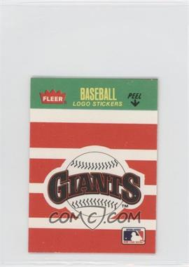 San-Francisco-Giants-(Stripes).jpg?id=374892f0-e098-40a1-9a08-c1aa3d444b83&size=original&side=front&.jpg