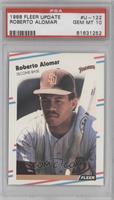 Roberto Alomar [PSA10]