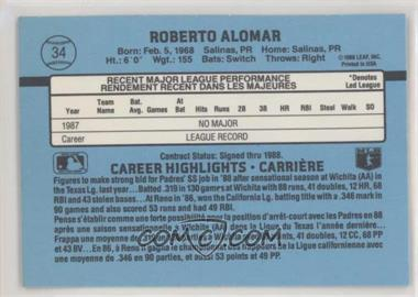 Roberto-Alomar.jpg?id=c55412a3-0ceb-48f8-bc29-53680ee4b805&size=original&side=back&.jpg