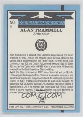 Alan-Trammell.jpg?id=523a178e-86b3-4e1a-826a-b423c434af15&size=original&side=back&.jpg
