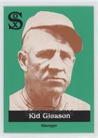 Kid Gleason /5000