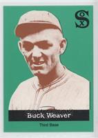Buck Weaver /5000