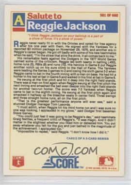 Reggie-Jackson.jpg?id=f2e04609-8552-4014-b972-559f999405cd&size=original&side=back&.jpg