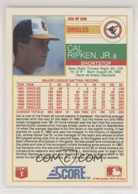 Cal-Ripken-Jr.jpg?id=b26ec94e-9ecb-45cd-9bca-90a9dc76aa75&size=original&side=back&.jpg