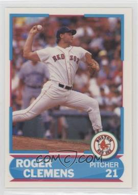 Roger-Clemens.jpg?id=dc8d25ca-522a-4716-919f-ef7ab53bdafc&size=original&side=front&.jpg