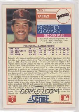 Roberto-Alomar.jpg?id=2fba19d6-c8e2-4409-b9e1-b161e7079ee5&size=original&side=back&.jpg