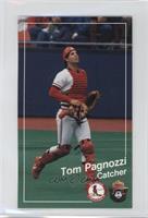 Tom Pagnozzi