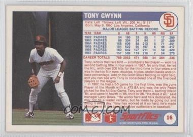 Tony-Gwynn.jpg?id=c571ec25-f715-446a-a976-174552479299&size=original&side=back&.jpg