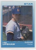 Lee Upshaw