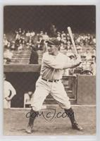 Lou Gehrig [EX to NM]