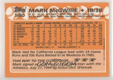 Topps-All-Star-Rookie---Mark-McGwire.jpg?id=186d2eb8-dccf-41b9-ba8d-d2777acf0aa5&size=original&side=back&.jpg