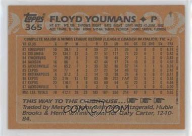 Floyd-Youmans.jpg?id=c7ce1598-d088-411f-b5d4-36d4e830a831&size=original&side=back&.jpg