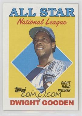 All-Star---Dwight-Gooden-(R-in-Star-on-Front-Has-Blue-Filled-In).jpg?id=180a9f1b-06a4-4a18-a9c6-b328cab3fbd9&size=original&side=front&.jpg