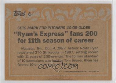 87-Record-Breakers---Nolan-Ryan.jpg?id=9a495dc4-e6fa-4792-a54b-18bfb4855bde&size=original&side=back&.jpg