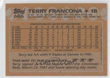 Terry-Francona.jpg?id=42119ceb-30f0-42bc-b65e-270571247bad&size=original&side=back&.jpg