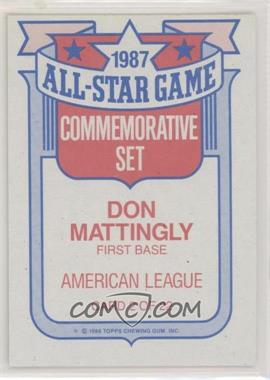 Don-Mattingly.jpg?id=ff67c523-82df-48a1-a206-800eecd63e9e&size=original&side=back&.jpg