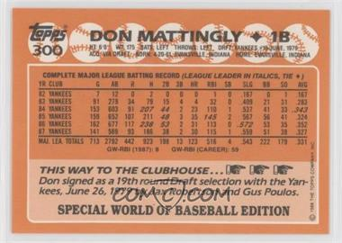 Don-Mattingly.jpg?id=be234252-9166-4d46-b36f-ccc01309371b&size=original&side=back&.jpg