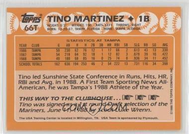Tino-Martinez.jpg?id=4a7263fc-d3f4-4845-9f72-dbc216f6db45&size=original&side=back&.jpg